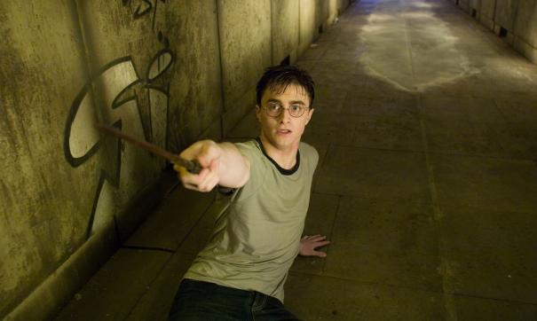 Harry_Potter_and_the_Order_of_the_Phoenix_32.jpg