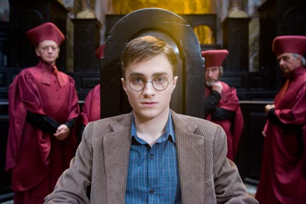 Harry_Potter_and_the_Order_of_the_Phoenix_34.jpg