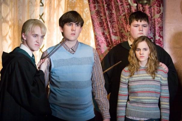 Harry_Potter_and_the_Order_of_the_Phoenix_42.jpg