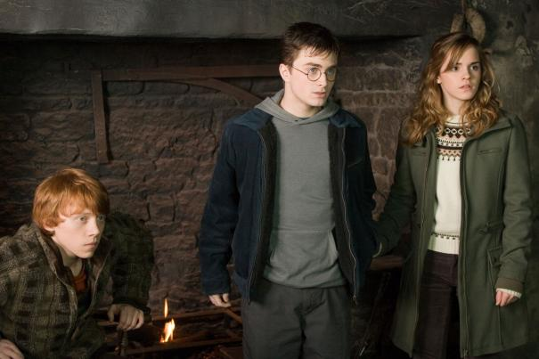 Harry_Potter_and_the_Order_of_the_Phoenix_43.jpg