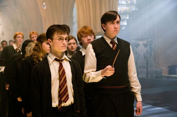 Harry_Potter_and_the_Order_of_the_Phoenix_45.jpg