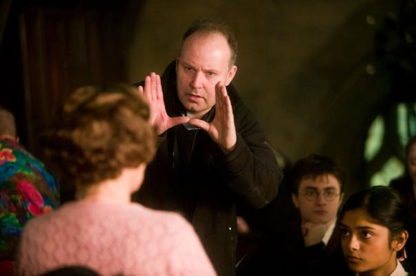 Harry_Potter_and_the_Order_of_the_Phoenix_48.jpg