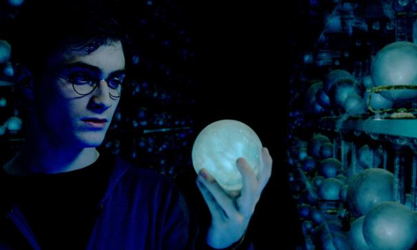Harry_Potter_and_the_Order_of_the_Phoenix_7.jpg