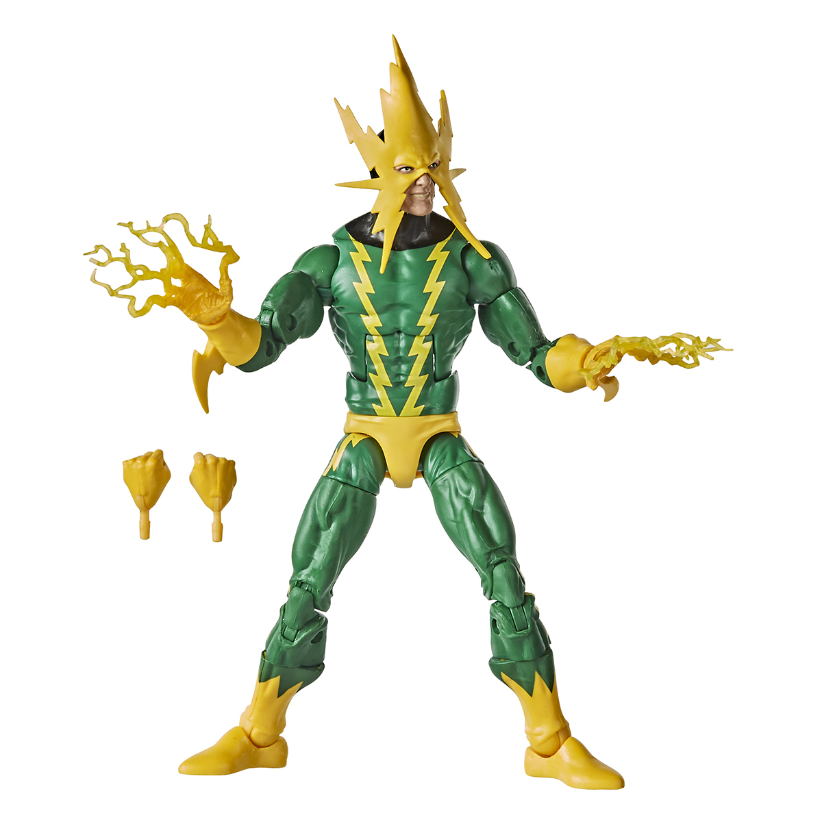 marvel-legends-series-6-inch-electro-retro-collection-figure-oop