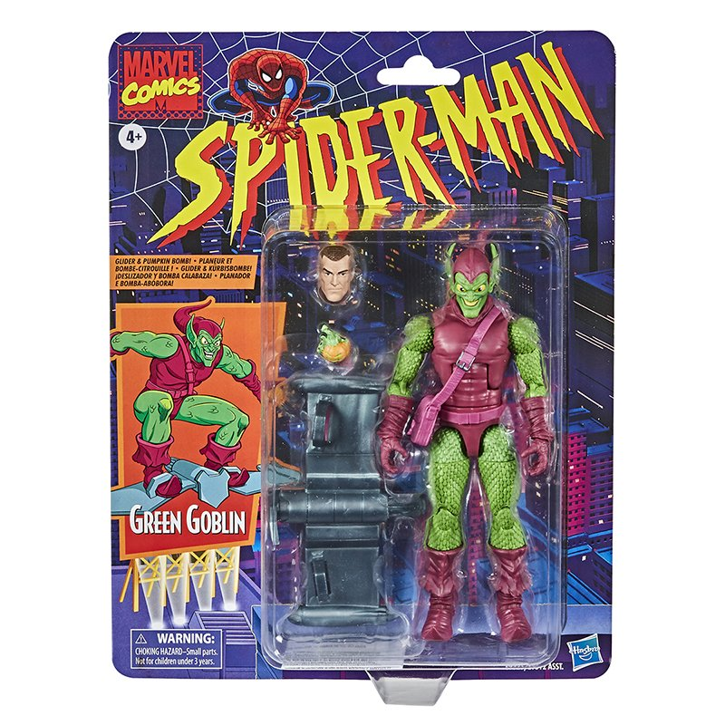 marvel-legends-series-6-inch-green-goblin-retro-collection-figure-in-pck-1