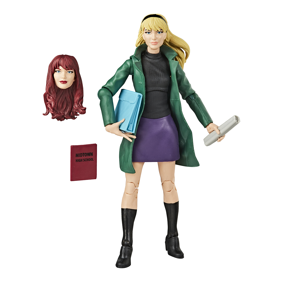 marvel-legends-series-6-inch-gwen-stacy-retro-collection-figure-oop-2