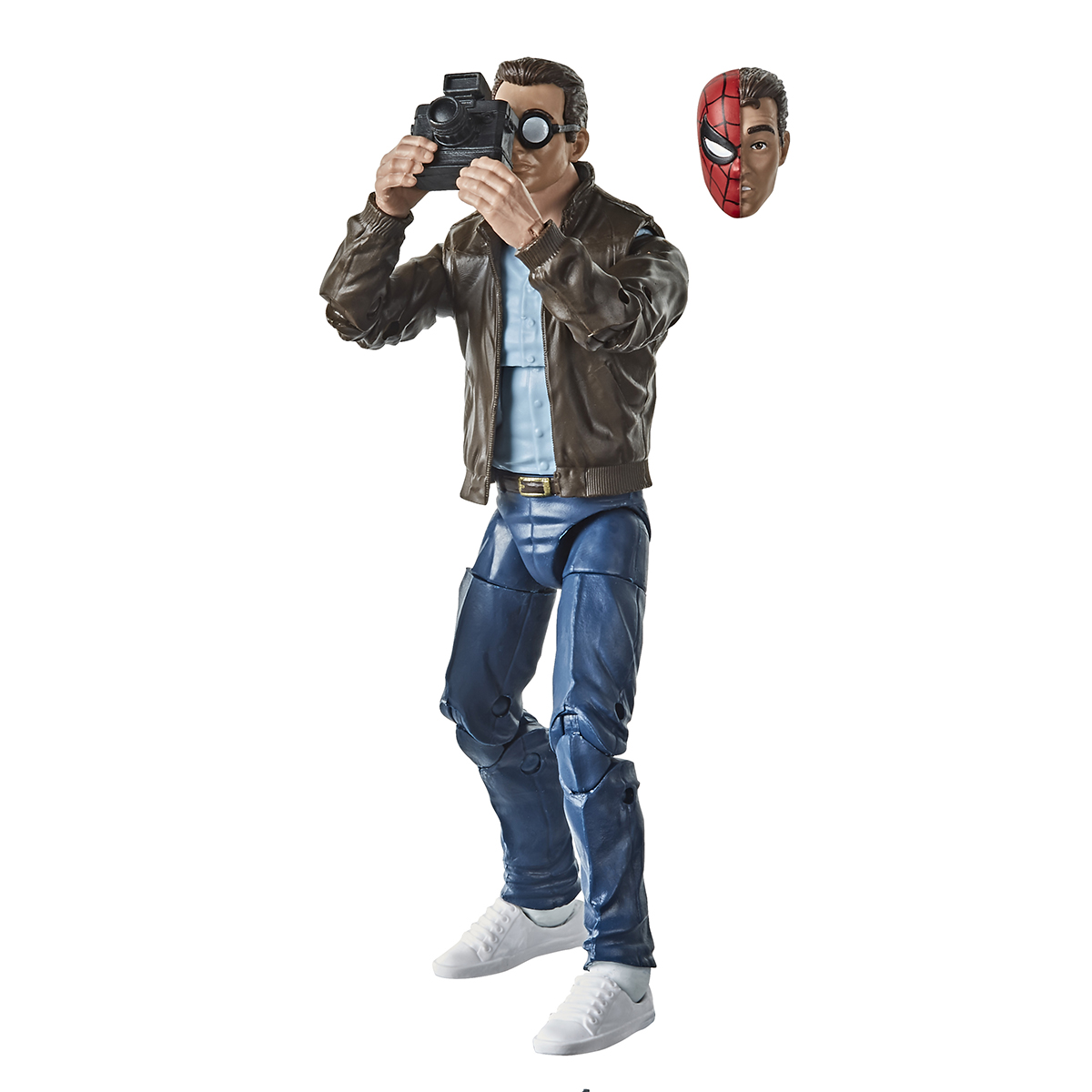marvel-legends-series-6-inch-peter-parker-retro-collection-figure-oop