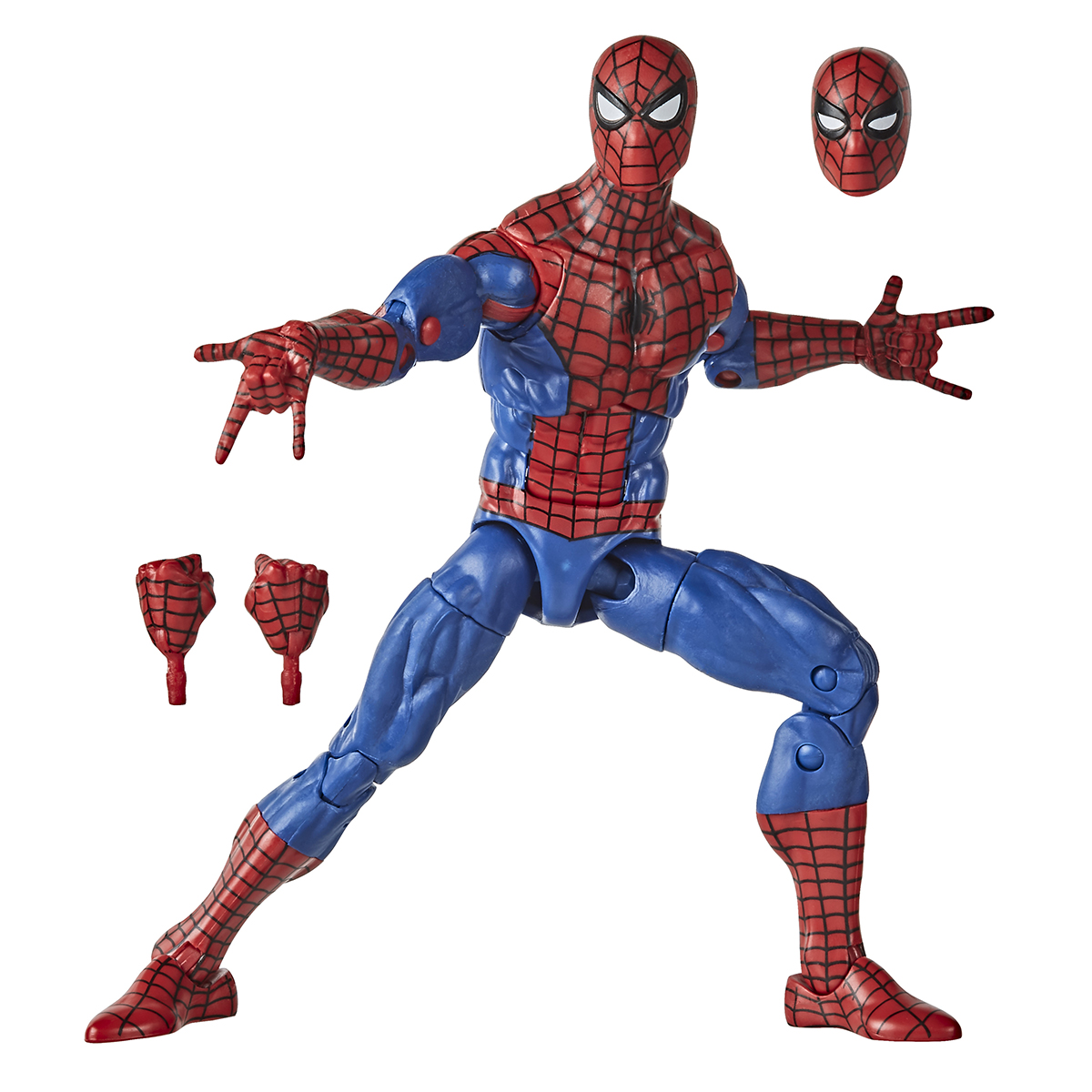 marvel-legends-series-6-inch-spider-man-retro-collection-figure-oop