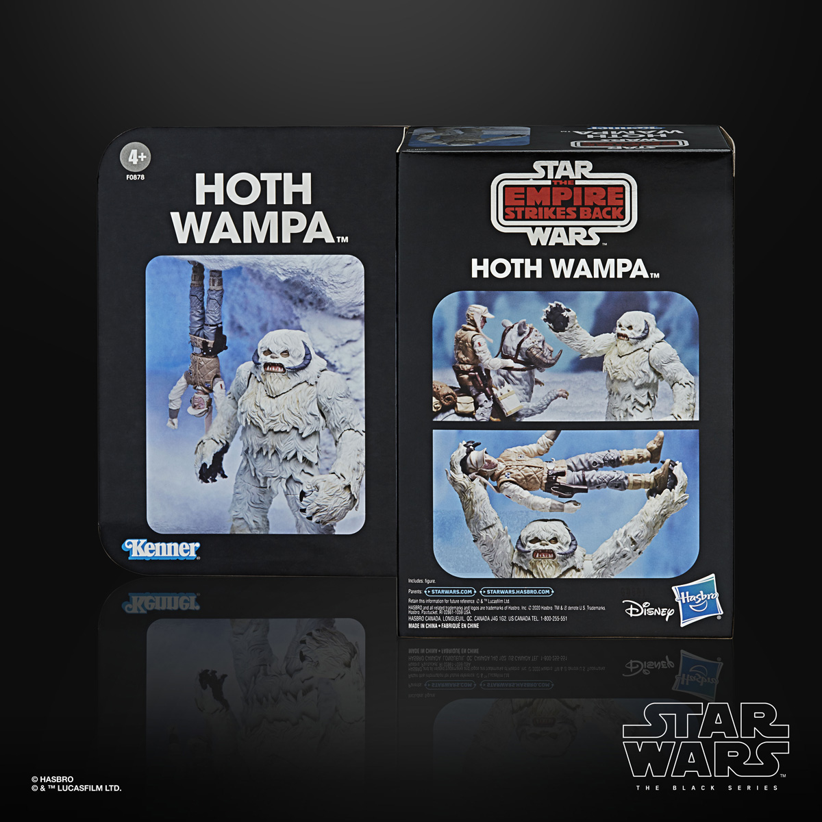 star-wars-the-black-series-6-inch-scale-hoth-wampa-figure-pckging-1