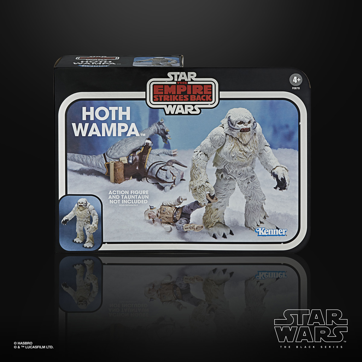 star-wars-the-black-series-6-inch-scale-hoth-wampa-figure-pckging-2