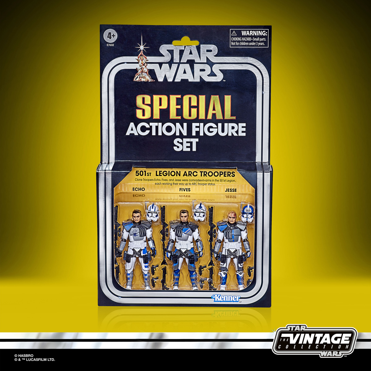 star-wars-the-vintage-collection-star-wars-the-clone-wars-501st-legion-arc-troopers-figure-3-pack-in-pck