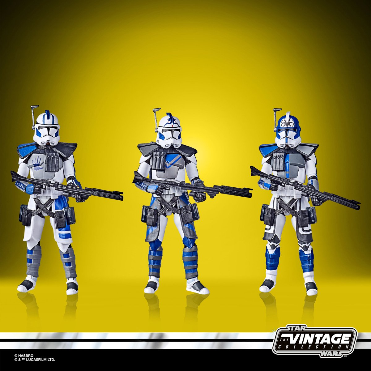 star-wars-the-vintage-collection-star-wars-the-clone-wars-501st-legion-arc-troopers-figure-3-pack-oop-1