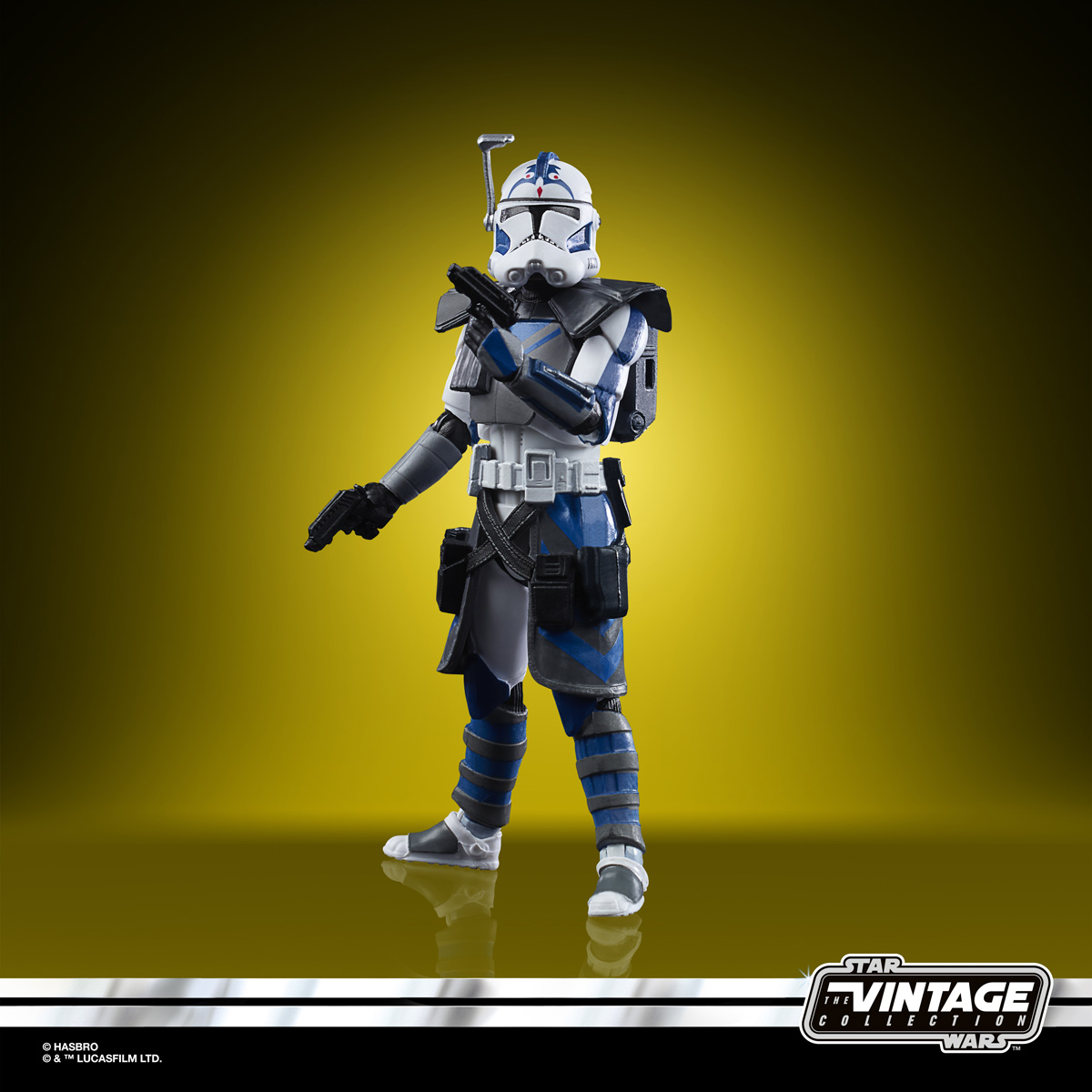 star-wars-the-vintage-collection-star-wars-the-clone-wars-501st-legion-arc-troopers-figure-3-pack-oop-3