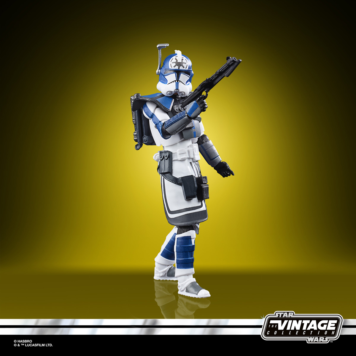 star-wars-the-vintage-collection-star-wars-the-clone-wars-501st-legion-arc-troopers-figure-3-pack-oop-4