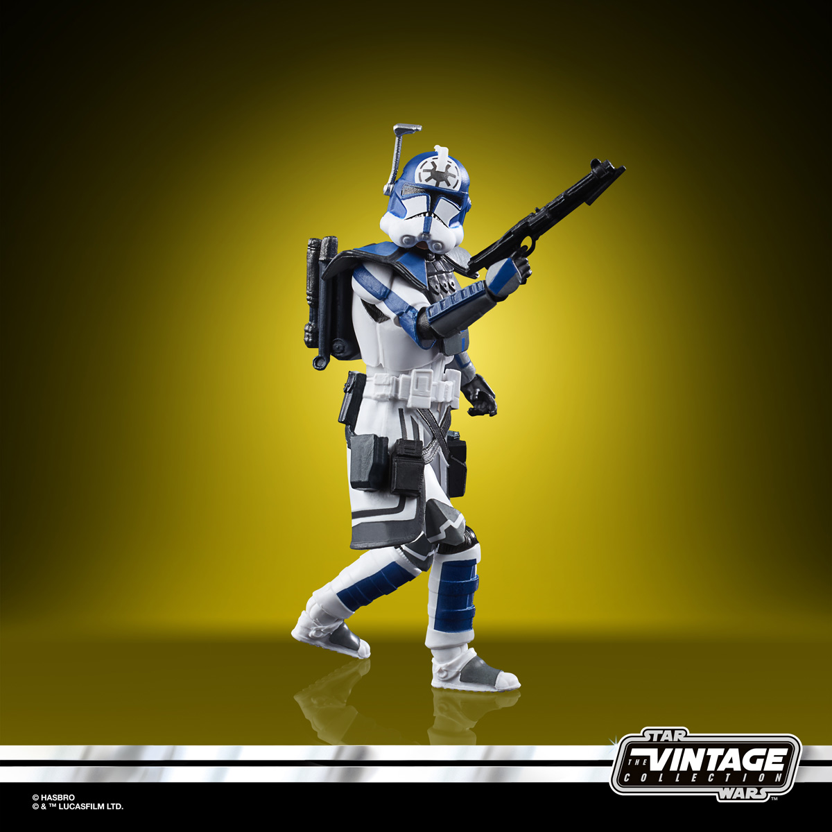 star-wars-the-vintage-collection-star-wars-the-clone-wars-501st-legion-arc-troopers-figure-3-pack-oop-5