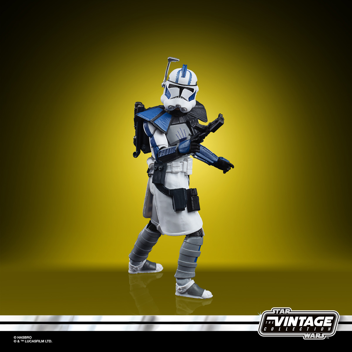 star-wars-the-vintage-collection-star-wars-the-clone-wars-501st-legion-arc-troopers-figure-3-pack-oop-6