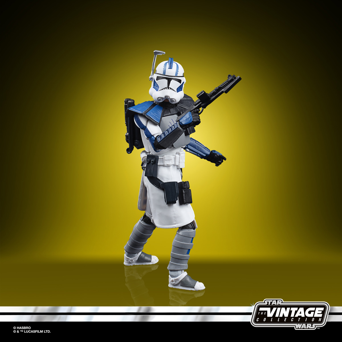 star-wars-the-vintage-collection-star-wars-the-clone-wars-501st-legion-arc-troopers-figure-3-pack-oop-7
