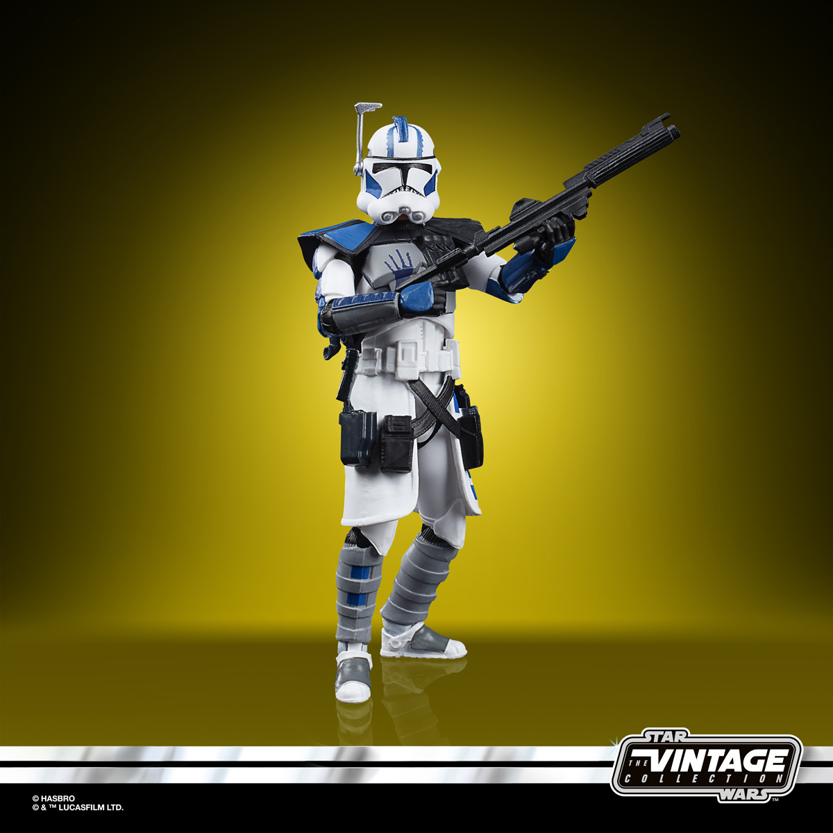 star-wars-the-vintage-collection-star-wars-the-clone-wars-501st-legion-arc-troopers-figure-3-pack-oop-8