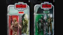 star-wars-the-black-series-6-inch-4-lom-and-zuckuss-figure-2-pack-in-pck-3