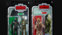 star-wars-the-black-series-6-inch-4-lom-and-zuckuss-figure-2-pack-in-pck-4