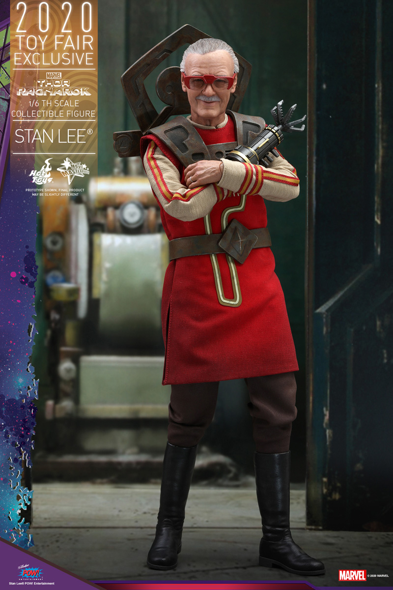 hot-toys-thor-3-stan-lee-collectible-figure_pr1