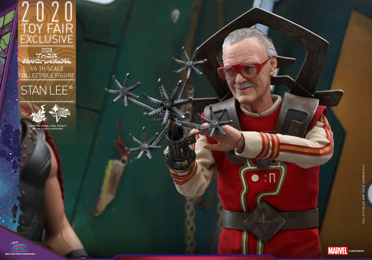 hot-toys-thor-3-stan-lee-collectible-figure_pr10