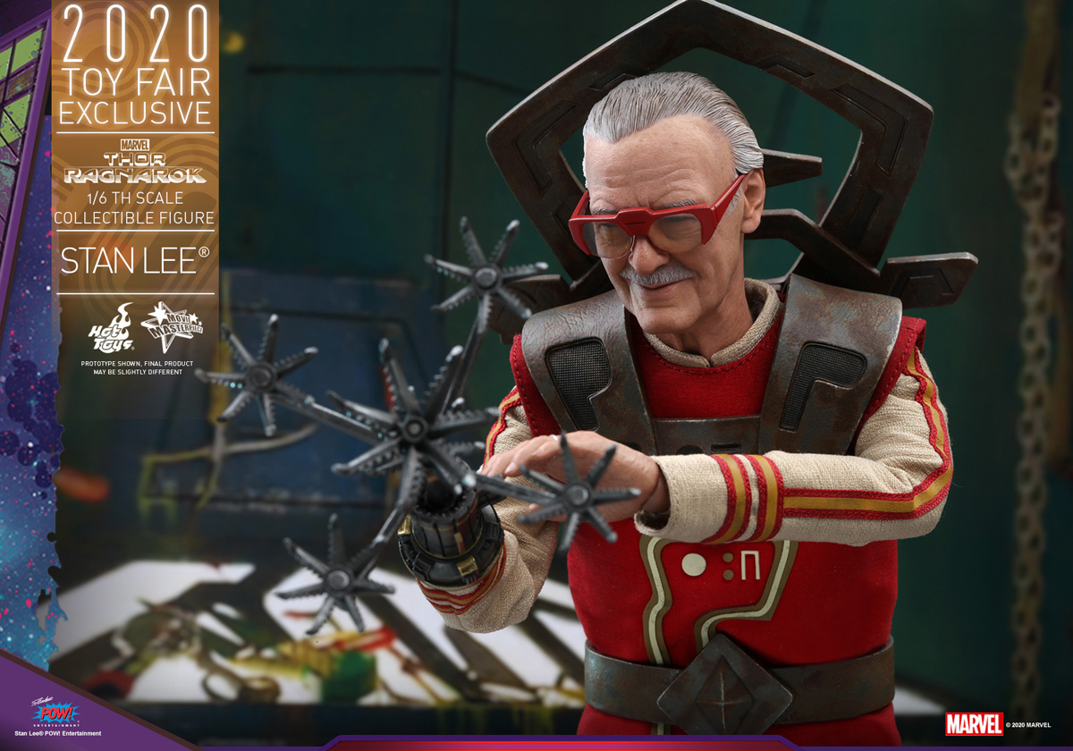 hot-toys-thor-3-stan-lee-collectible-figure_pr11