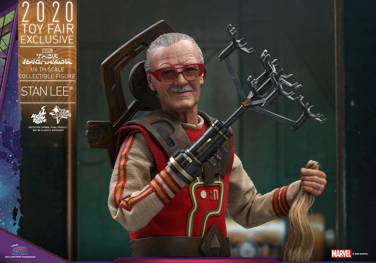 hot-toys-thor-3-stan-lee-collectible-figure_pr12