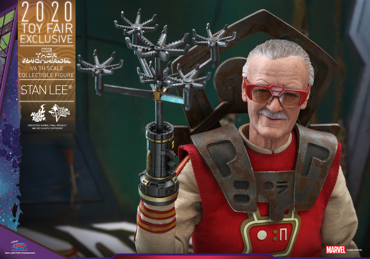 hot-toys-thor-3-stan-lee-collectible-figure_pr13