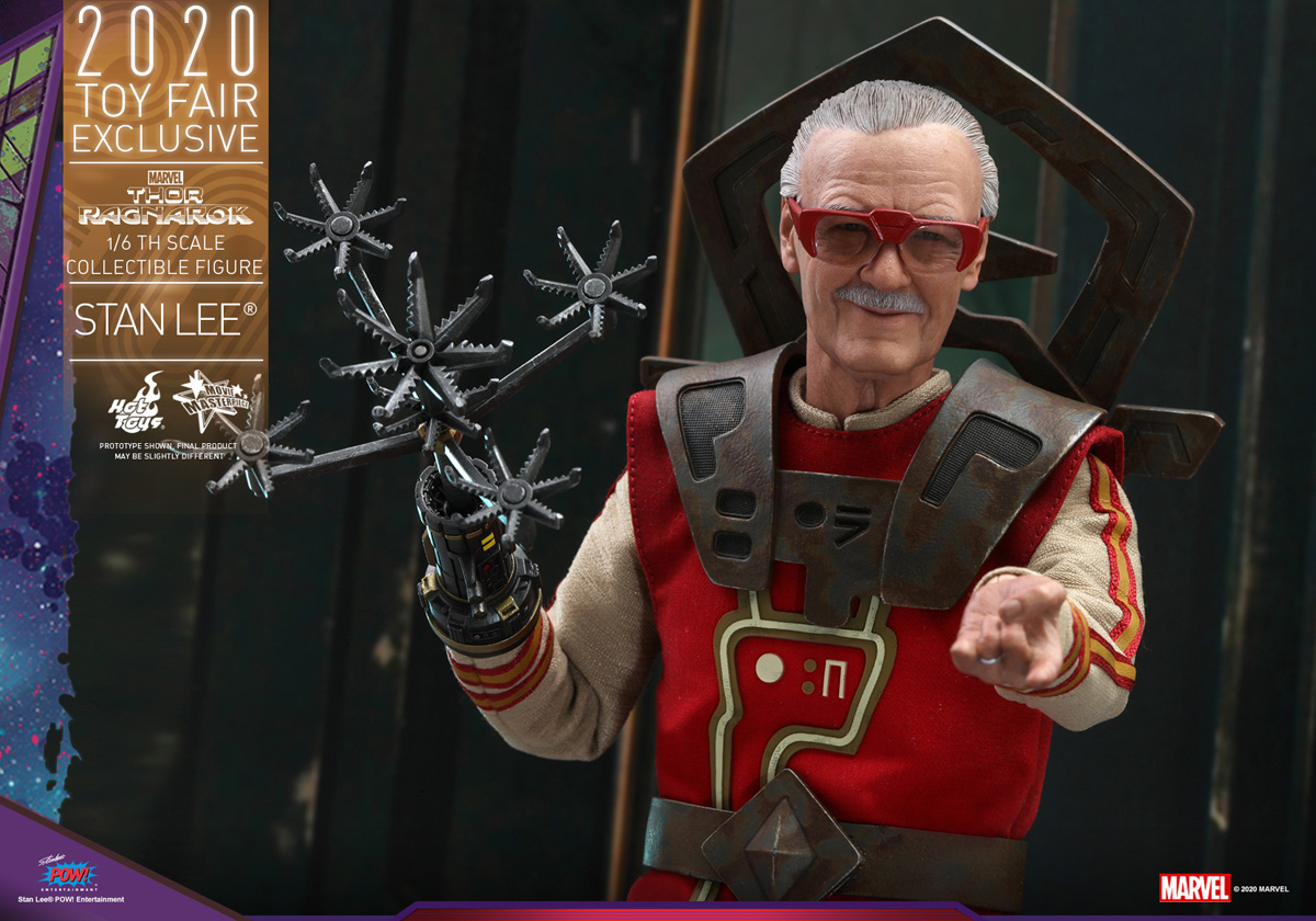 hot-toys-thor-3-stan-lee-collectible-figure_pr14
