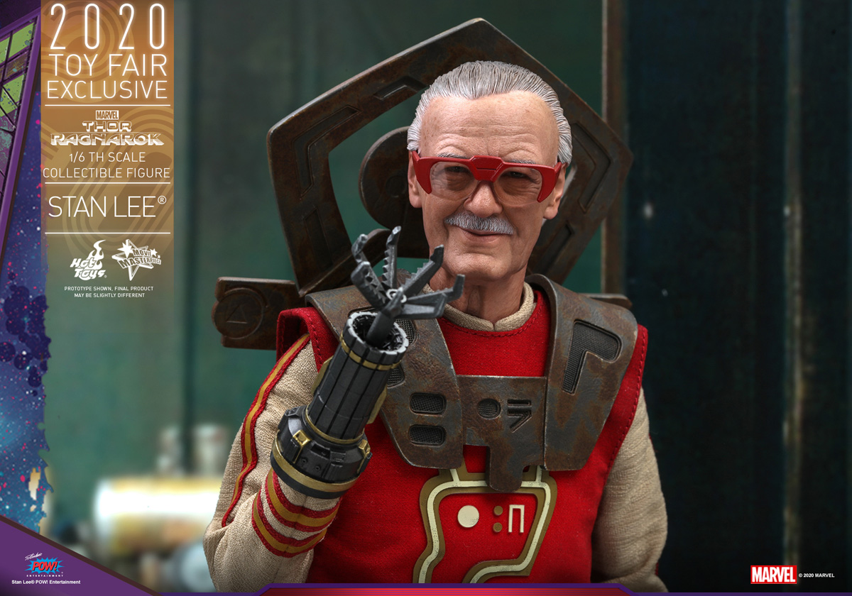 hot-toys-thor-3-stan-lee-collectible-figure_pr16