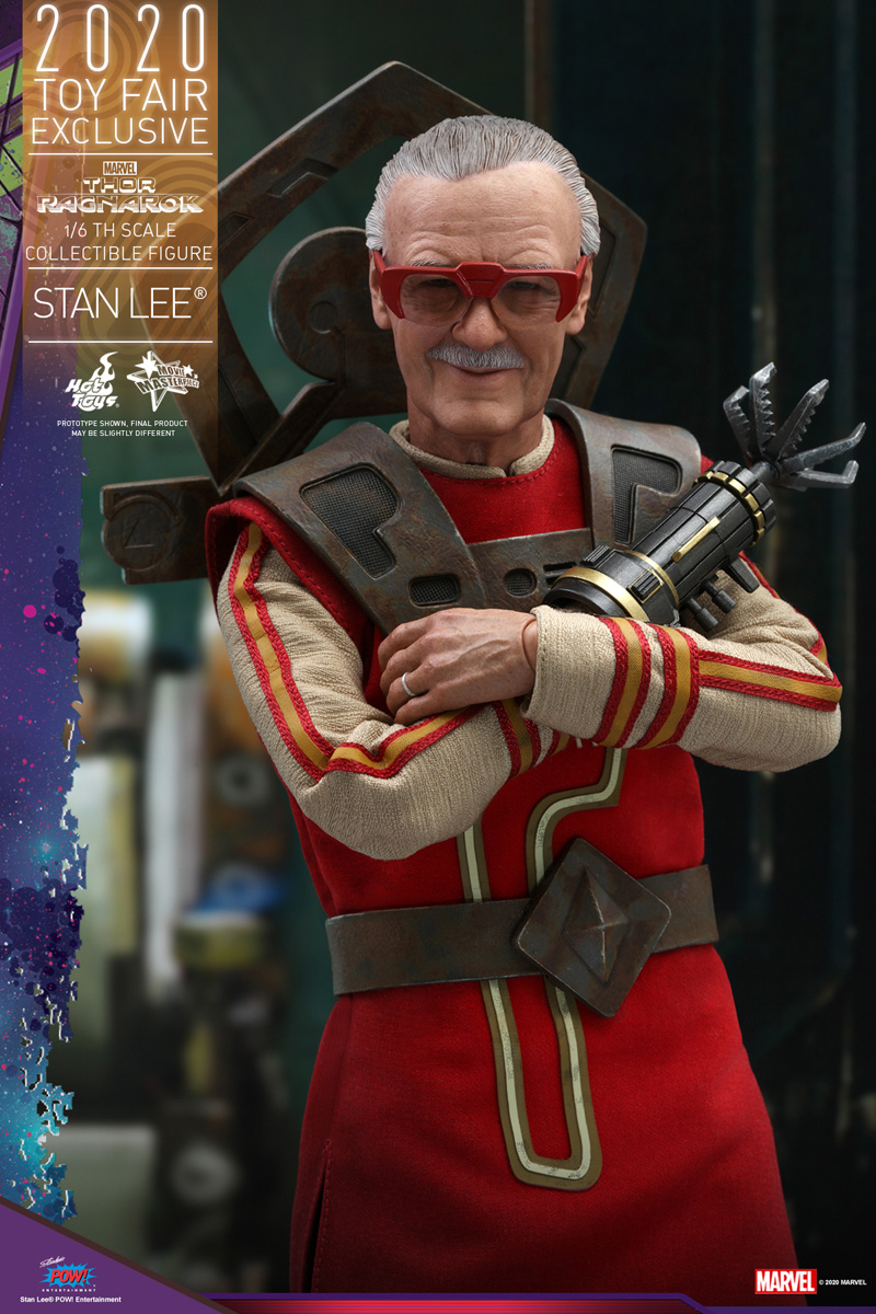 hot-toys-thor-3-stan-lee-collectible-figure_pr4