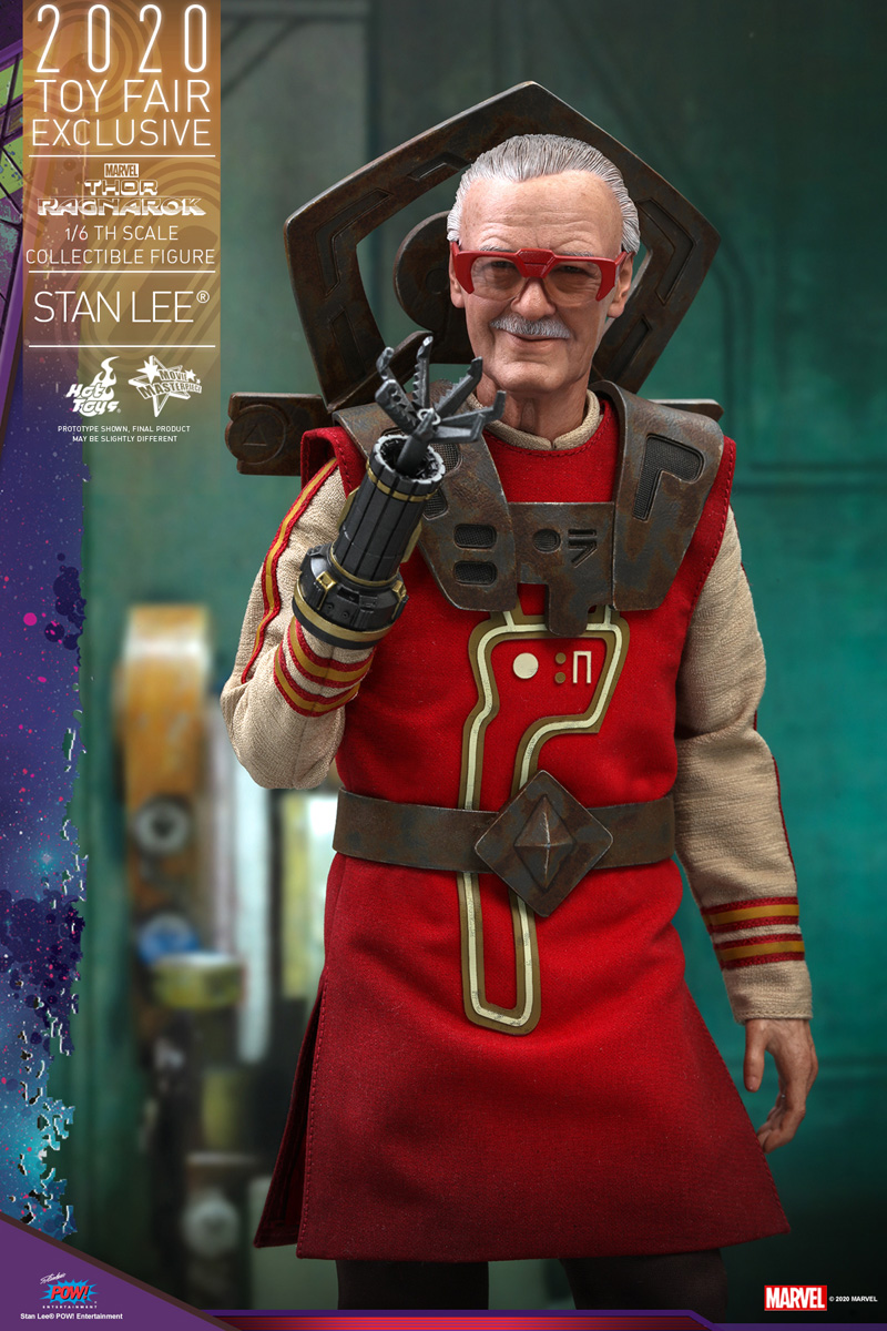 hot-toys-thor-3-stan-lee-collectible-figure_pr5