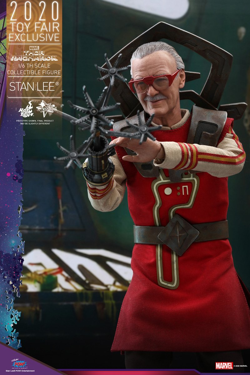 hot-toys-thor-3-stan-lee-collectible-figure_pr6
