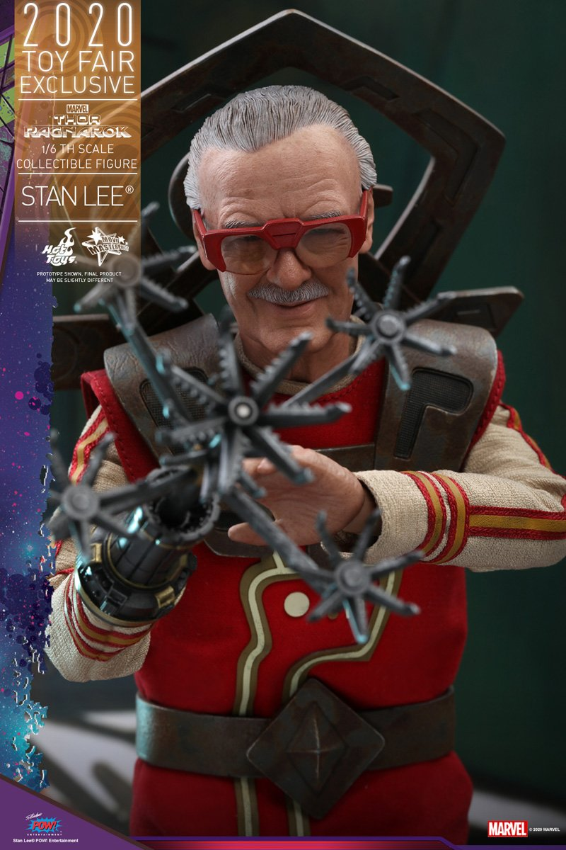hot-toys-thor-3-stan-lee-collectible-figure_pr7