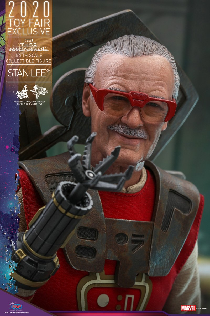 hot-toys-thor-3-stan-lee-collectible-figure_pr8