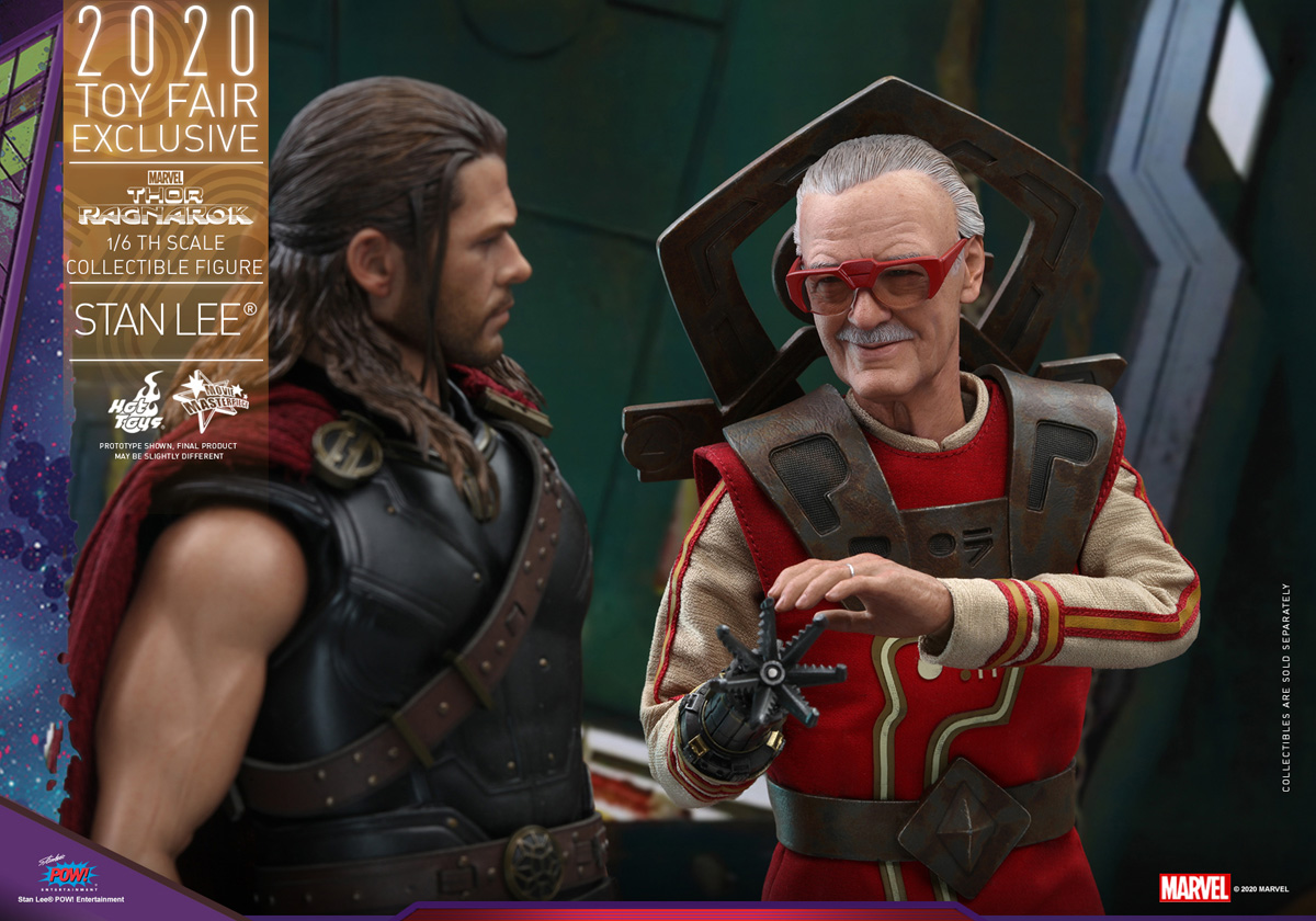 hot-toys-thor-3-stan-lee-collectible-figure_pr9