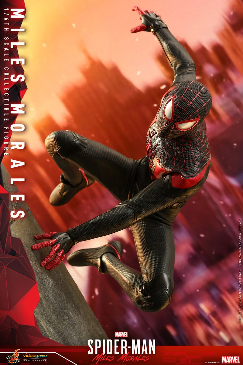 hot-toys-smmm-miles-morales-collectible-figure_pr1