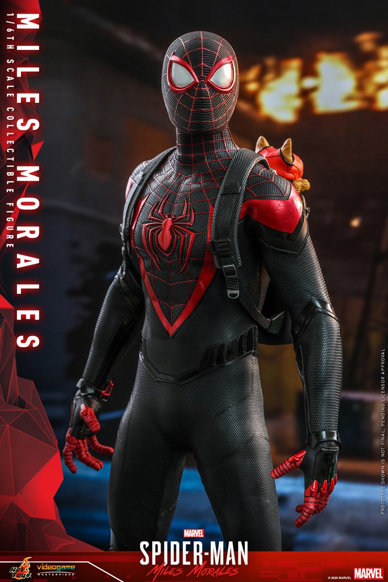 hot-toys-smmm-miles-morales-collectible-figure_pr11