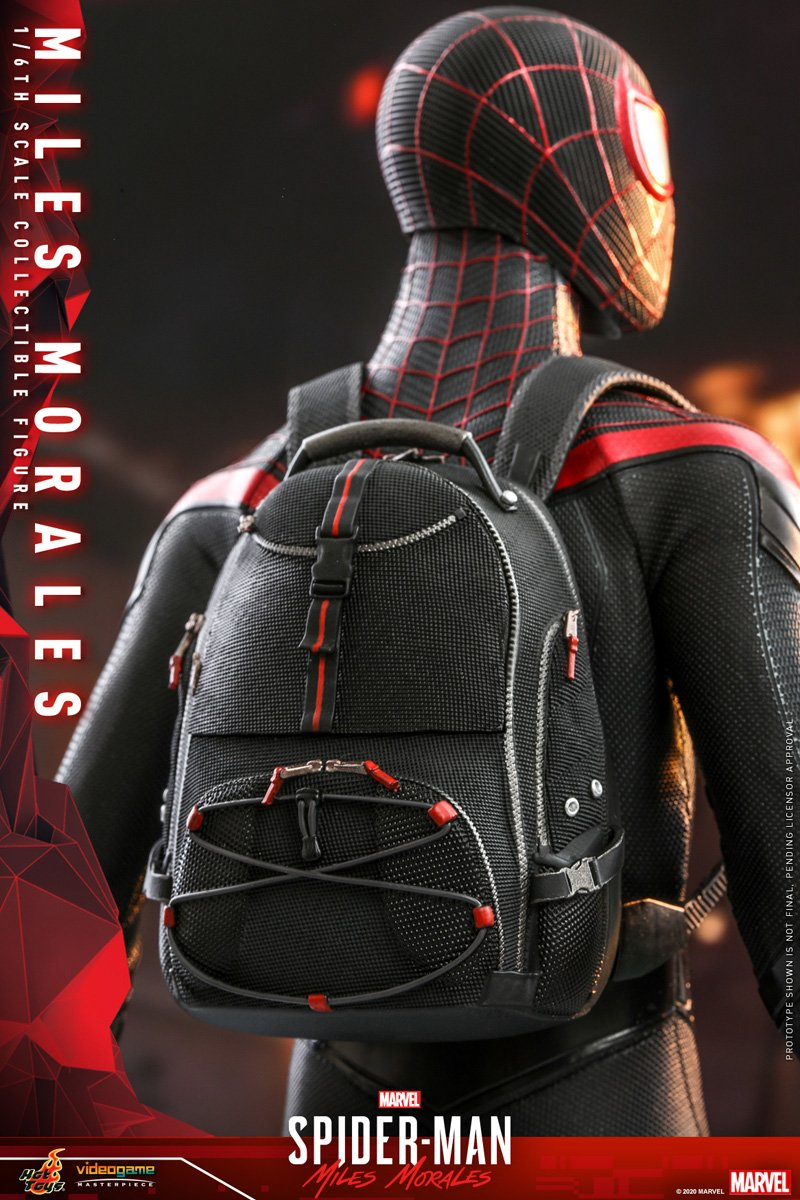 hot-toys-smmm-miles-morales-collectible-figure_pr12