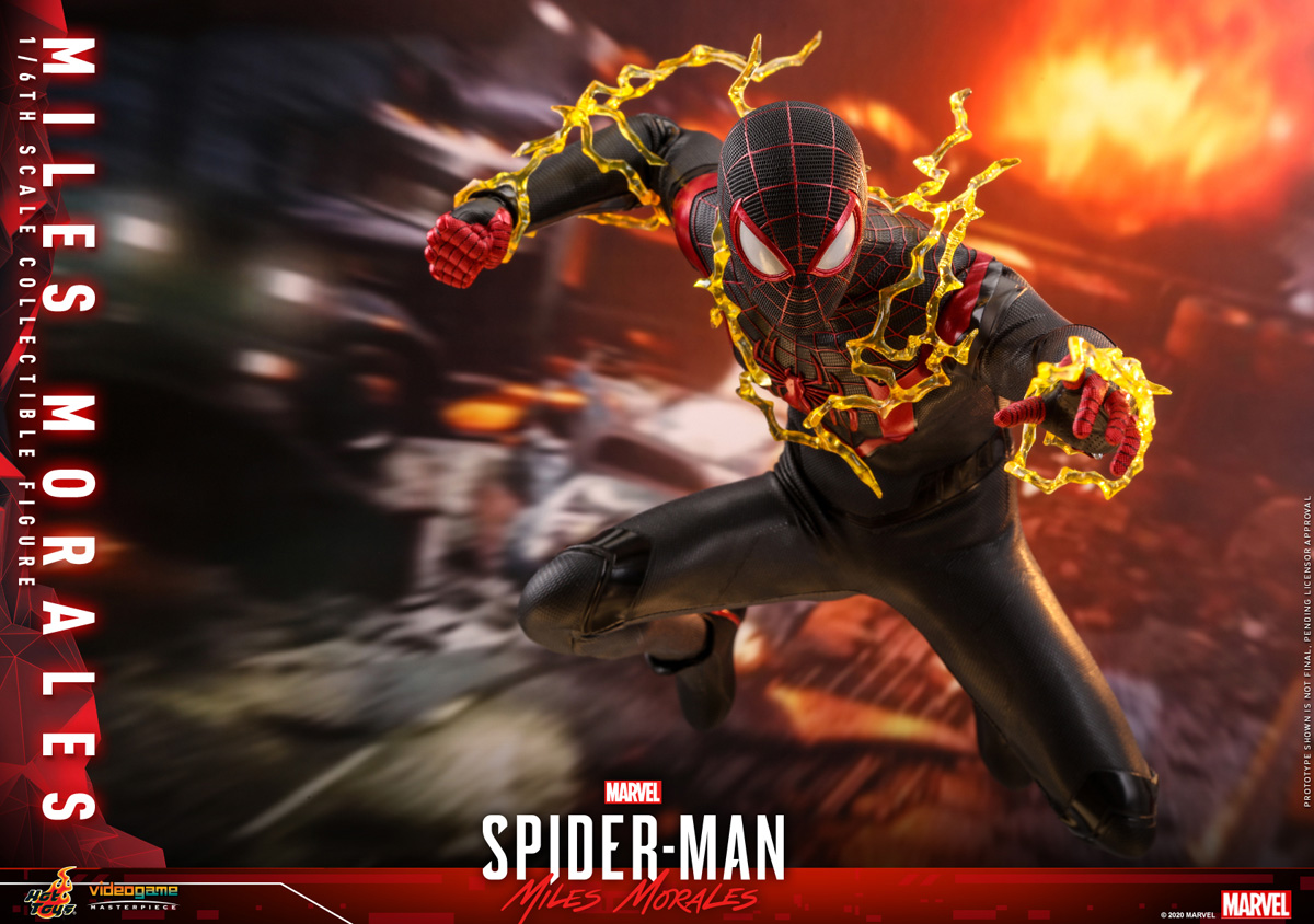 hot-toys-smmm-miles-morales-collectible-figure_pr13