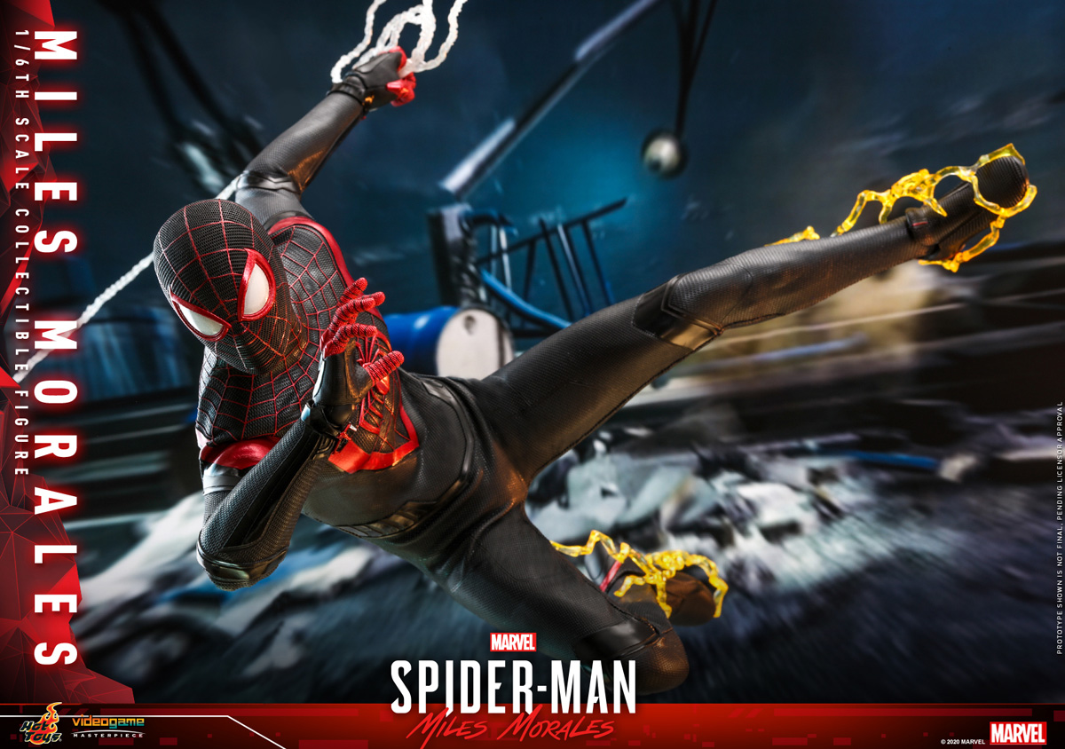 hot-toys-smmm-miles-morales-collectible-figure_pr16