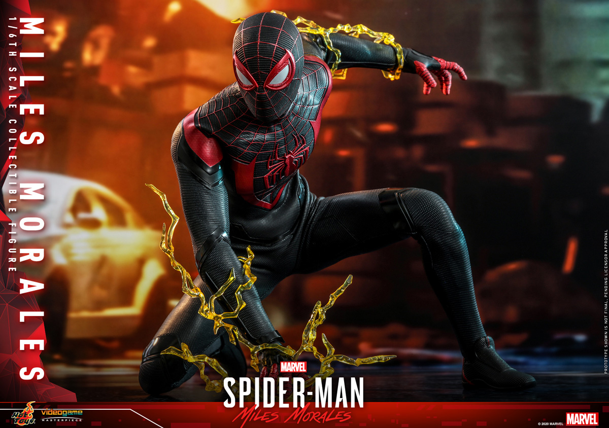hot-toys-smmm-miles-morales-collectible-figure_pr17