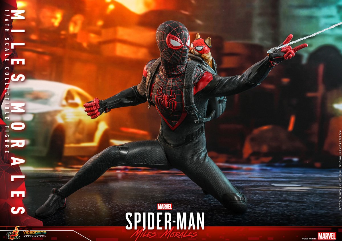 hot-toys-smmm-miles-morales-collectible-figure_pr19