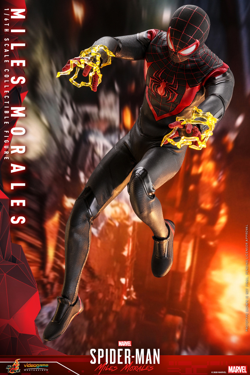 hot-toys-smmm-miles-morales-collectible-figure_pr2
