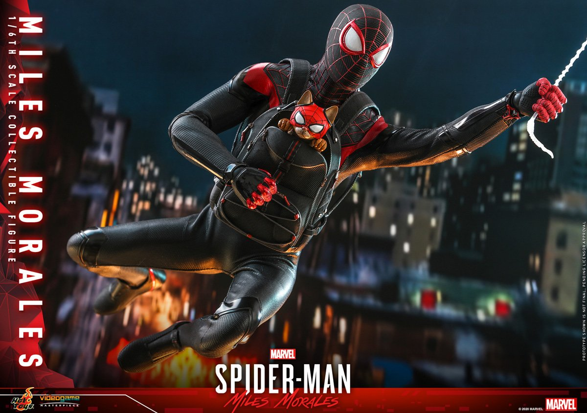 hot-toys-smmm-miles-morales-collectible-figure_pr20