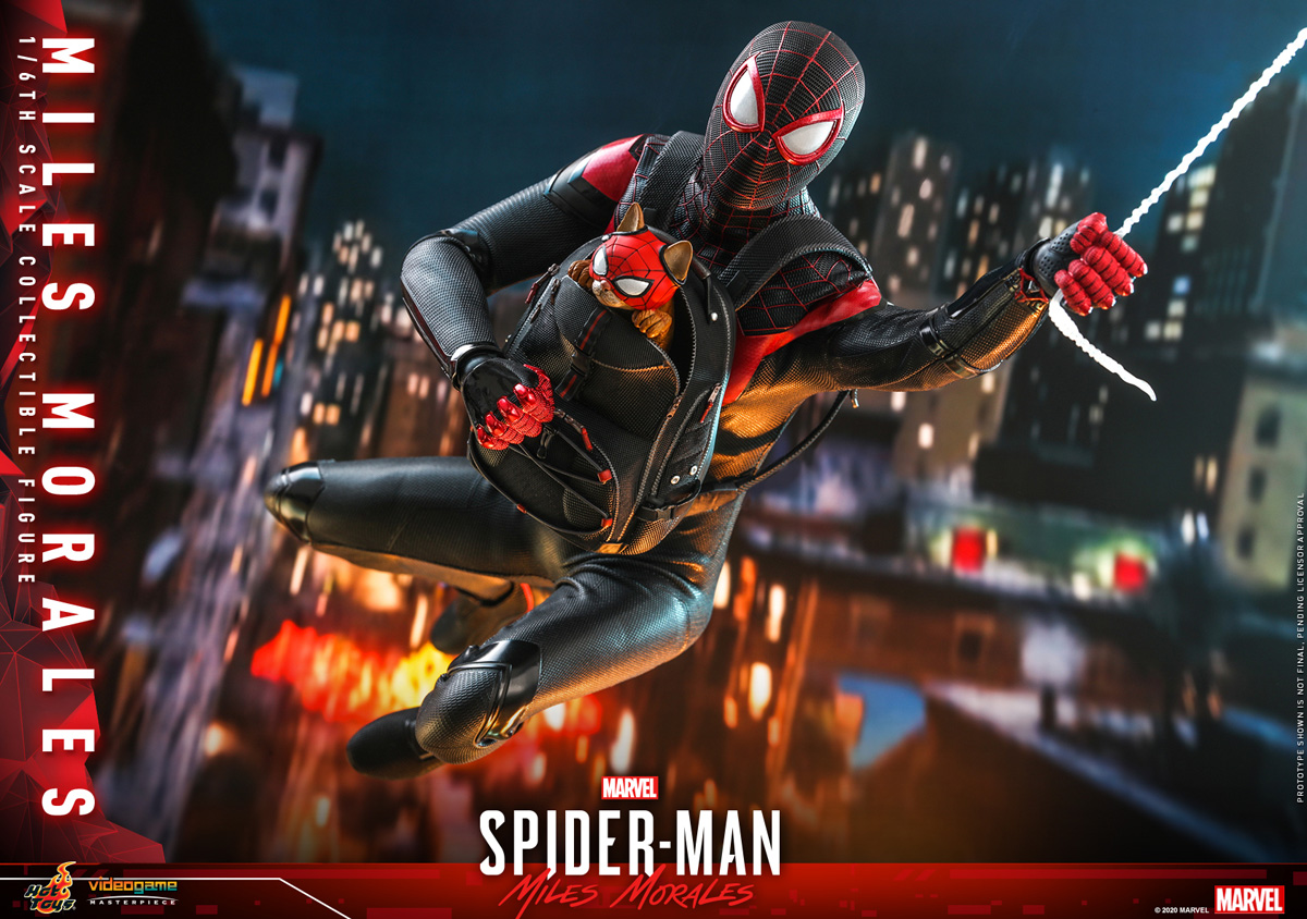 hot-toys-smmm-miles-morales-collectible-figure_pr21