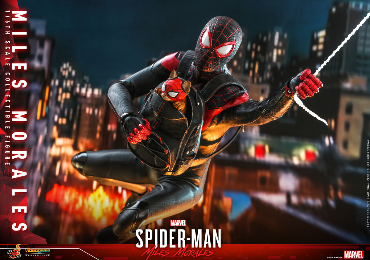 hot-toys-smmm-miles-morales-collectible-figure_pr22
