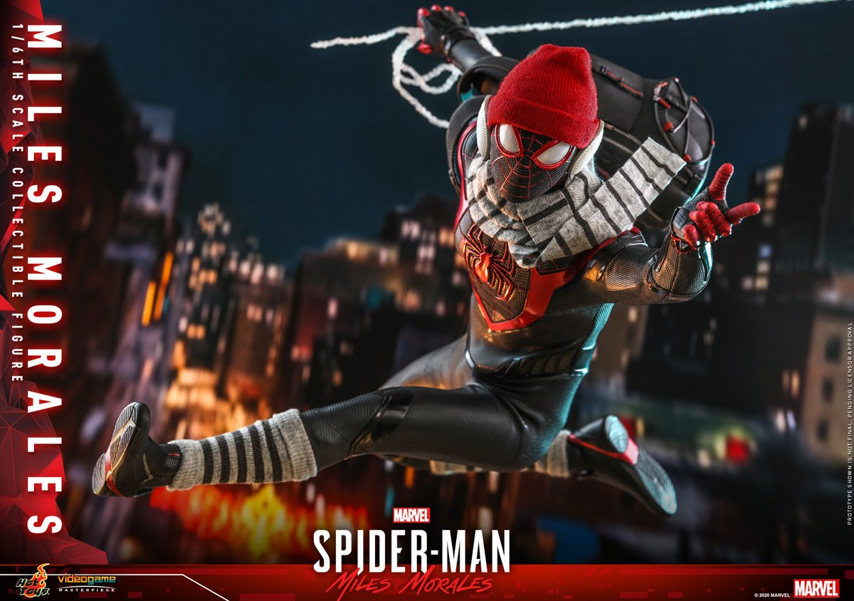 hot-toys-smmm-miles-morales-collectible-figure_pr23