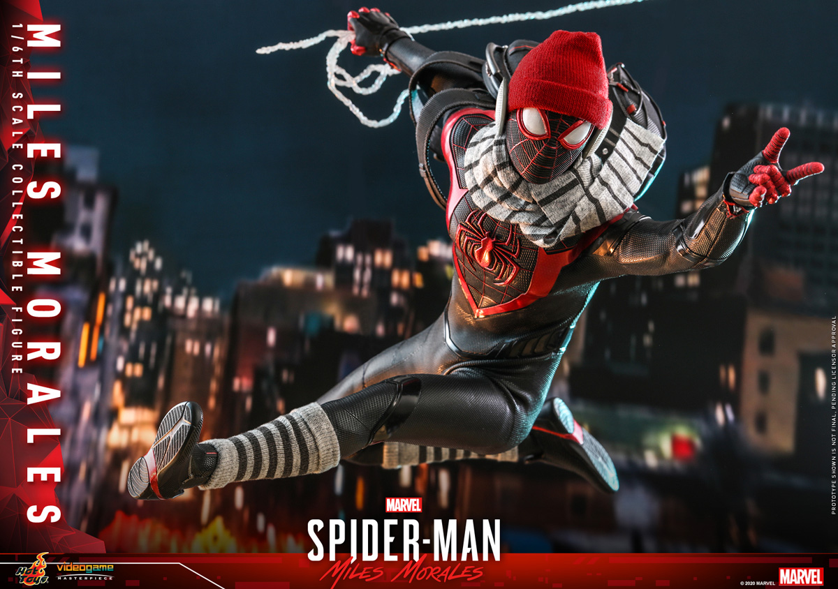 hot-toys-smmm-miles-morales-collectible-figure_pr24